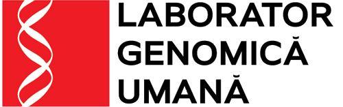 logo_LGU_text[1]